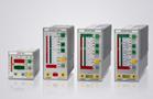 Leading Edge System Pvt Ltd